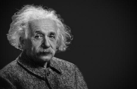 Δέκα σπουδαίες προσωπικότητες που απέτυχαν πριν φτάσουν στην κορυφή