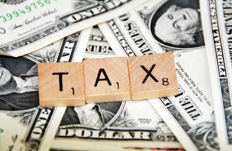 Οι χώρες με την πιο «βαριά» φορολογία στον κόσμο