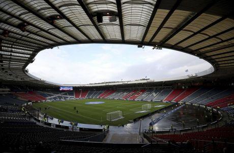 Σκωτζέσικος σύλλογος πληρώνει παίκτες για πρώτη φορά μετά από 152 χρόνια