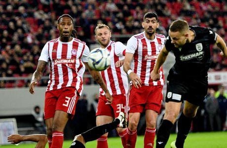 Οι ελληνικοί σύλλογοι έδωσαν πάνω από 100 εκάτ. σε μισθούς
