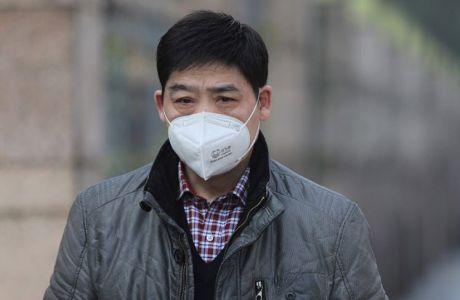 Οι επιδημίες που ξεκίνησαν από την Κίνα τις τελευταίες δεκαετίες