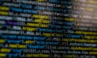 GDPR, κυβερνοασφάλεια, e-privacy. Εσύ ξέρεις τι σημαίνουν;
