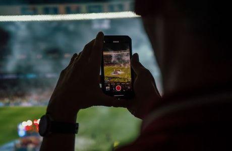 Το app που θα σε βοηθήσει να αποταμιεύσεις