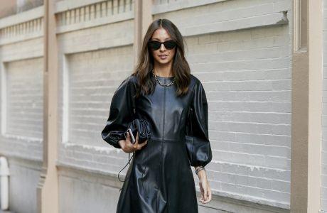 5 εύκολα και κομψά σύνολα για stylish εμφανίσεις κάθε μέρα