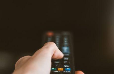 Τέσσερις αθλητικές σειρές για binge watching