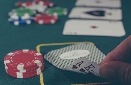 5 πράγματα που πρέπει να ξέρεις για το online Casino