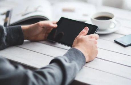 Ψηφιακές τραπεζικές: τώρα πιο χρήσιμες από ποτέ