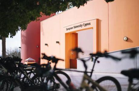 7 λόγοι που καθιστούν το Ευρωπαϊκό Πανεπιστήμιο Κύπρου κορυφαία επιλογή