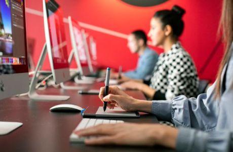 8 λόγοι να επιλέξεις ένα ΙΕΚ για τη φοίτησή σου