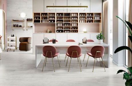 7 tips για να φτιάξετε το τέλειο σπίτι