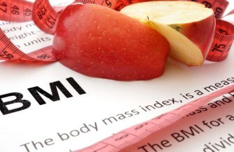 Η παχυσαρκία παράγοντας κινδύνου για νόσηση από COVID-19