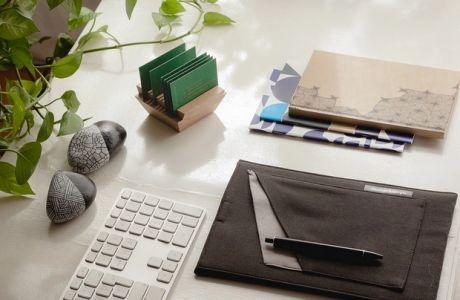 7 αντικείμενα που θα απογειώσουν τη διακόσμηση του σπιτιού σου