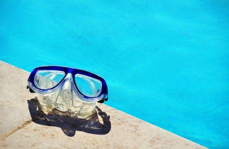To Oneman θυμάται τα πιο ωραία καλοκαίρια του