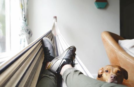 6 πράγματα που δεν περίμενες ποτέ να κάνει το κλιματιστικό σου