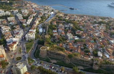Πώς τα ελληνικά νησιά αποκτούν ισότιμη πρόσβαση σε υπηρεσίες υγείας