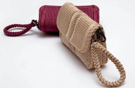 7 ξεχωριστά fashion προϊόντα στα οποία αξίζει να επενδύσεις
