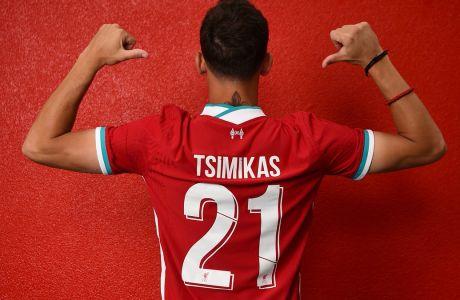 Poll: Ποια είναι η μεγαλύτερη μεταγραφή Έλληνα ποδοσφαιριστή;