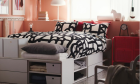 Έξυπνες ιδέες διακόσμησης για την απόλυτη ανανέωση του υπνοδωματίου σου