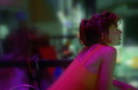 Οι 20 ταινίες που πραγματικά δεν πρέπει να χάσεις στις Νύχτες Πρεμιέρας