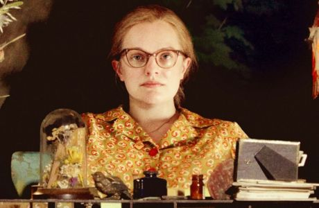 Νύχτες Πρεμιέρας: 10 ταινίες με άρωμα γυναίκας που δεν πρέπει να χάσεις