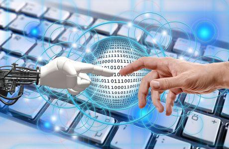 Η άνοδος των μηχανών: Αυτές είναι οι χώρες με τους περισσότερους εργάτες… ρομπότ