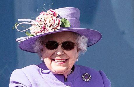 Τα δέκα πιο περίεργα πράγματα που δεν ξέρατε για τη βασίλισσα Ελισάβετ