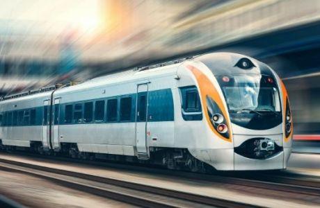 Επόμενη στάση του Μετρό της Αθήνας η Λεωφόρος Κηφισίας;