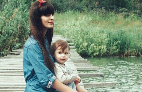 Μια μαμά συμβουλεύει: 10 ερωτήσεις για να ελέγξεις το ανοσοποιητικό σου