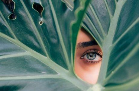 Η Sephora κάνει βήματα προς μια πιο conscious ομορφιά