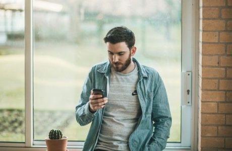 Τέσσερις λόγοι για να κατεβάσεις σήμερα κιόλας το G app της ΓΕΡΜΑΝΟΣ