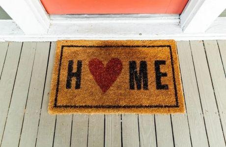Black Friday. Η καλύτερη ευκαιρία για να ανανεώσεις το σπίτι σου