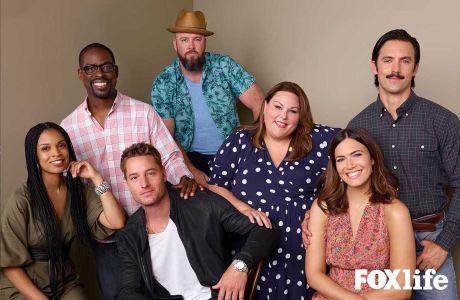 """Γιατί το """"This is Us"""" συνεχίζει να είναι η πιο αυθεντική δραματική σειρά εκεί έξω"""
