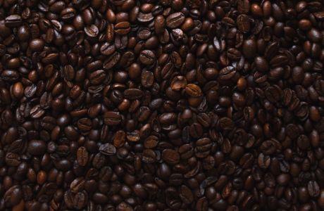 Μια νέα ξεχωριστή εμπειρία καφέ ήρθε για να σε ταξιδέψει