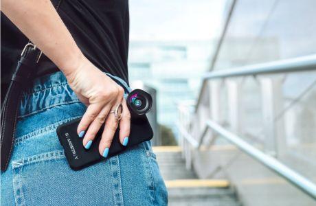 Black Friday: Οι λόγοι που θα επενδύσω σε ένα smartphone Huawei, τώρα που είναι ευκαιρία