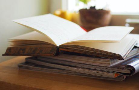 Υποτροφίες COSMOTE: 724 νέοι πραγματοποίησαν τις σπουδές τους τα τελευταία 19 χρόνια