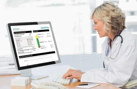 Τηλεϊατρική: Ο ψηφιακός μετασχηματισμός της υγείας