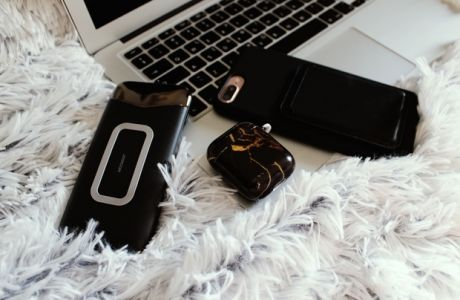 Αυτά είναι τα νέα και πιο stylish trends στα gadgets