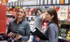 Ψάχνεις τον τέλειο εργοδότη; Δες το παράδειγμα της Lidl Ελλάς που βραβεύεται γι'αυτό εδώ και 5 χρόνια