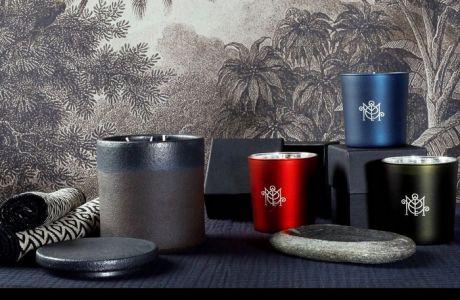 10 design αντικείμενα κάτω από 70 ευρώ για να ανανεώσεις το σπίτι σου
