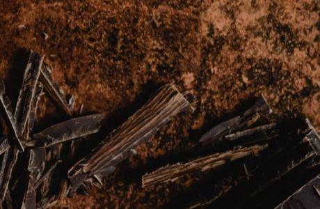 Υπάρχει μια σοκολάτα που έχει πάρει πολλά μετάλλια και ανακαλύψαμε το γιατί