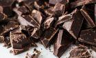 Έξυπνοι τρόποι να βάλεις τη σοκολάτα υγείας στη διατροφή σου