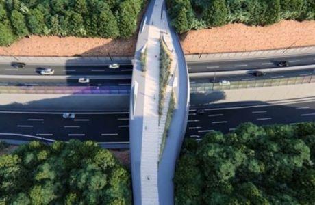Τα 10+1 μεγάλα έργα που θα αλλάξουν τη Θεσσαλονίκη