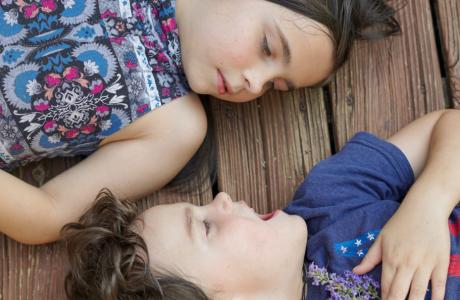 Πού θα βρεις πραγματικά μεγάλη ποικιλία σε παιδικά δώρα; Σου έχουμε την απάντηση
