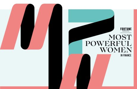 Most Powerful Women in Finance: Ισχυρές γυναίκες με ρόλο-«κλειδί» στην οικονομία