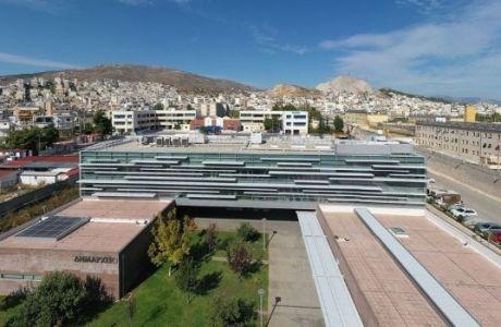 Οι 3 νέες hot περιοχές στα Δυτικά της Αθήνας για real estate