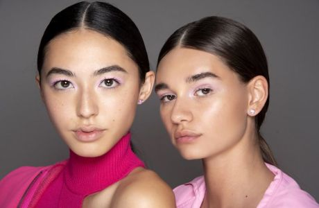 Άνοιξη/ Καλοκαίρι 2021: 5 beauty trends που αξίζει να δοκιμάσεις