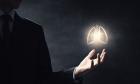 Ζ. Γραμματόγλου: Ο καρκίνος του πνεύμονα απαιτεί διάγνωσή στα αρχικά στάδια