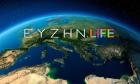 Η Ελλάδα παγκόσμιος τουριστικός προορισμός, αλλά και παράδειγμα ΕΥ ΖΗΝ για κάθε μορφή ζωής