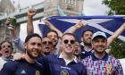 Το SPORT24 στο Λονδίνο: Σκωτσέζικη απόβαση για το μεγάλο ντέρμπι