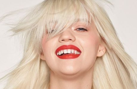 Κ18: Όλα όσα θέλεις να ξέρεις για το hair brand που ήρθε μόλις στην Ελλάδα απευθείας από την Αμερική